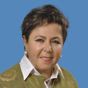 Fatma Necile Çokay