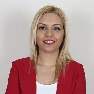 Fulya Üstündağ