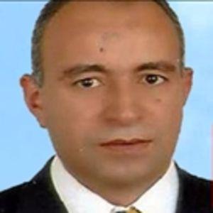 Hasan Biçer