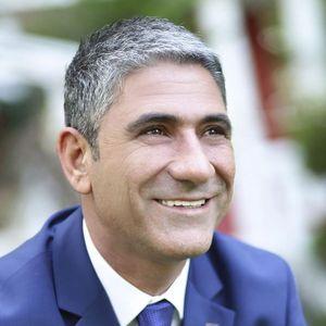 Hasan Uzunyayla