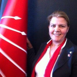Hüsniye Erdoğan