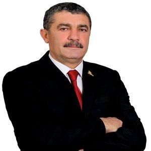 İbrahim Marzıoğlu