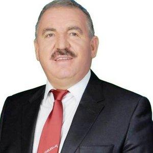 İbrahim Vural