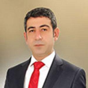 Abdulvehap Galip Çakmak