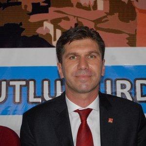 Ali Orkun Ercengiz