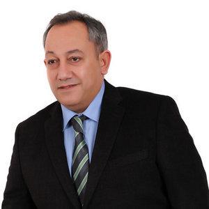 Aran Kalafat