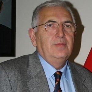 Basri Karslıoğlu
