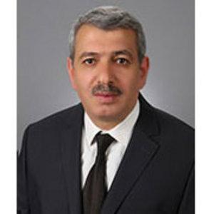Hacı Mustafa Akkuş