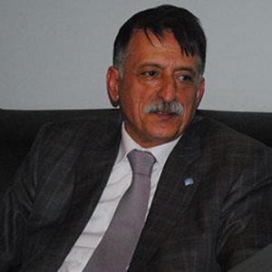 Hamza Sorgucu