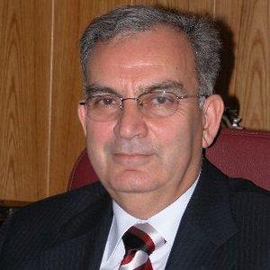 Mehmet Lütfü Çakmakçı