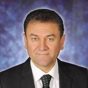 Mete Özdemir