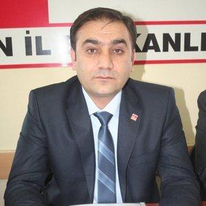Metin Çanakcı