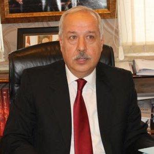 Muharrem Akdemir