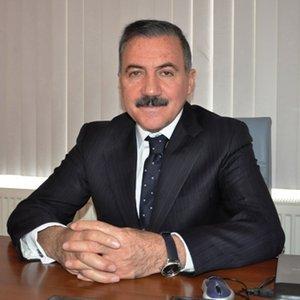 Naif Alibeyoğlu
