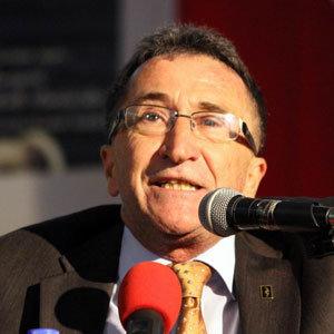 Kamil Saka