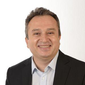 Kemal DERİN