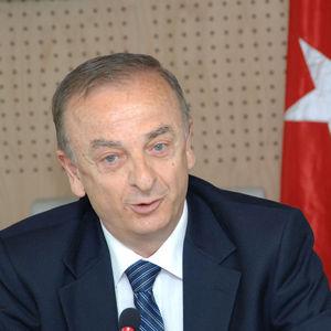 Kemal Köymen