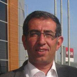Mansur Obut