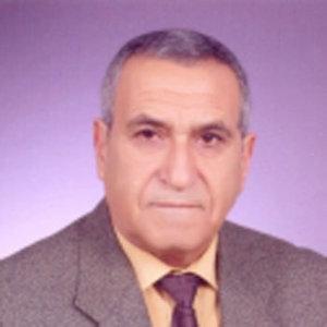 Mehmet Acarbaş