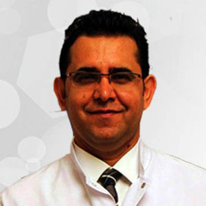 Mehmet Ali Ekici