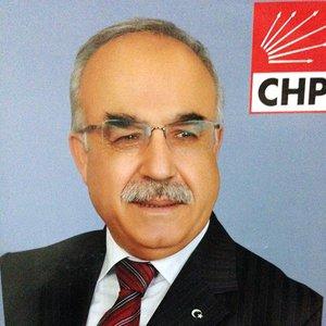 Mehmet Bayraklı