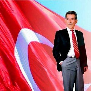 Mehmet Harmancı