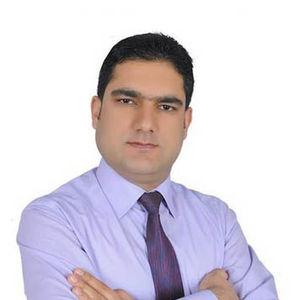 Mehmet Kurukcu
