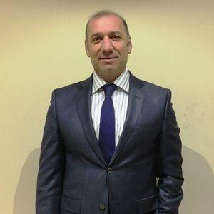 Mehmet Muhittin Araç