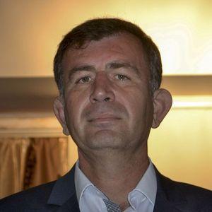 Mehmet Riyat Kırmızıoğlu