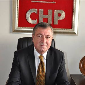 Mehmet Seyhan Duru