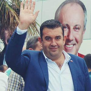 Murat Ocak