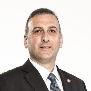 Murat Özçilingir