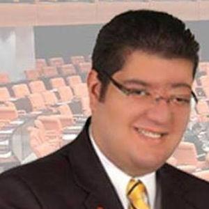 Muratcan Işıldak