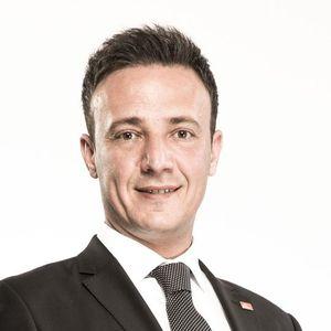 Mustafa Başgülsen