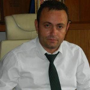 Mustafa Gedik