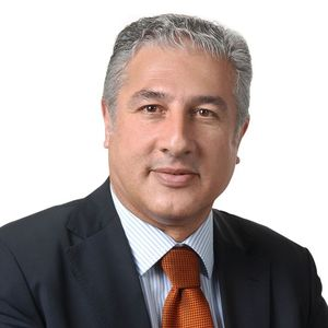 Müşvik Veysel Erdoğan