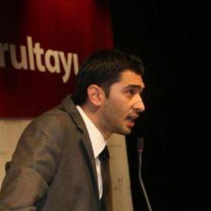 Muzaffer Emir Cömert