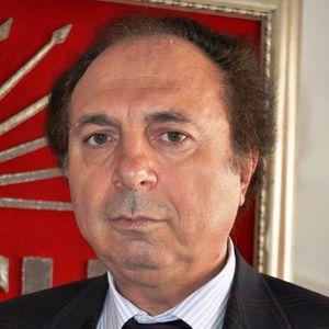 Osman Fahri Ertik
