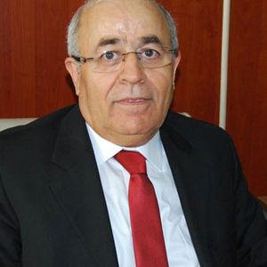Osman Kök