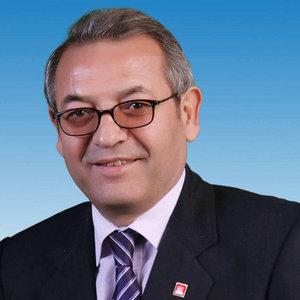 Salim Doğan