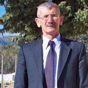 Sami Yüksel