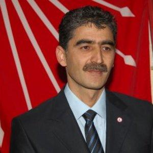 Selçuk Gökdoğan