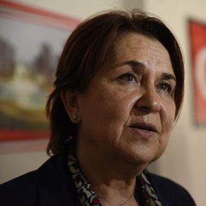 Seyhan Erdoğdu