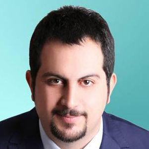 Süleyman Bayraktutan