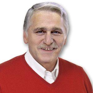 Süleyman Çelebi