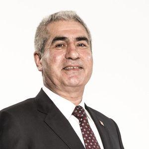 Süleyman Güzel