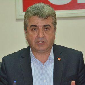 Yakup Akkaya
