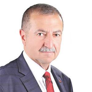Yavuz Polat