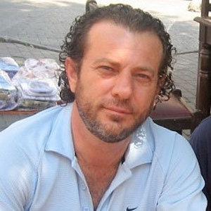Abdullah Şekeroğlu