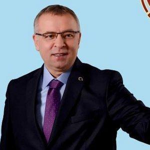 Hasan Karacak